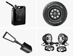 Basic Tools for Repairs