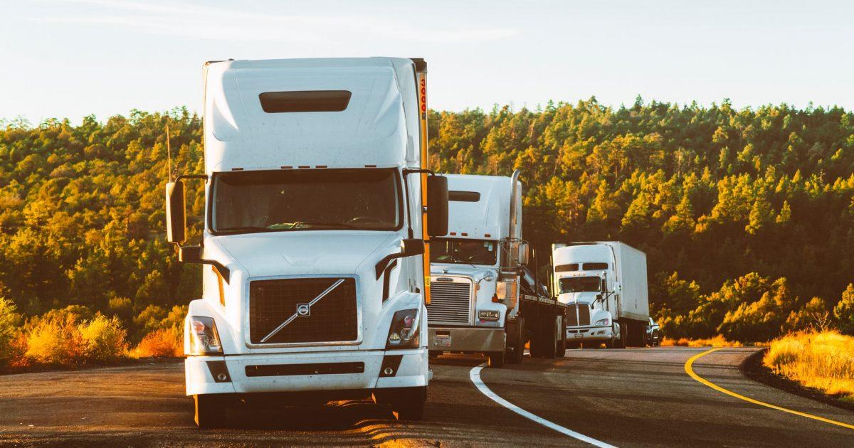 big-rig-trucks